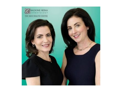 Microdermabrasion & Skin Care Consolt