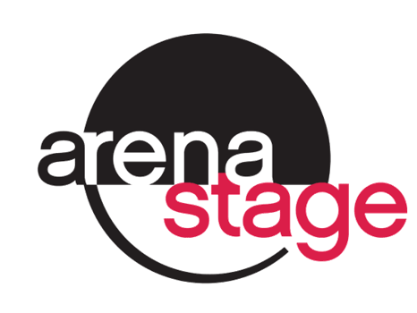 2 Tickets to a 2018-2019 Arena Stage Production