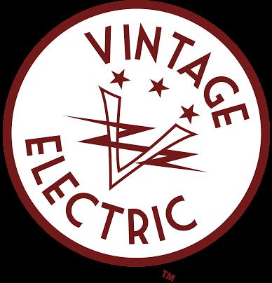 Cube electric bikes logo