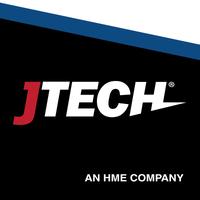 JTECH (SmartCall Messenger)