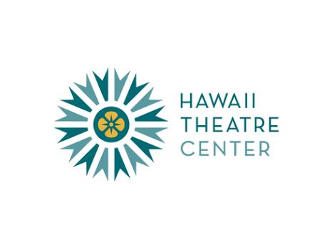 Hawaii Theater Center Membership, Chorus level