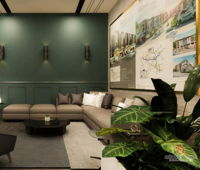 viyest-interior-design-classic-minimalistic-scandinavian-malaysia-melaka-retail-office-3d-drawing