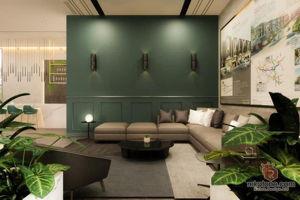 viyest-interior-design-classic-minimalistic-scandinavian-malaysia-melaka-retail-office-3d-drawing