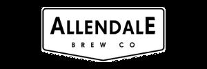 Allendale Brew Co