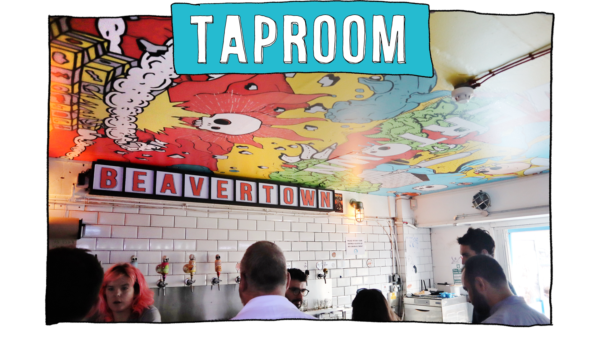 https://beavertownbrewery.co.uk/pages/taproom