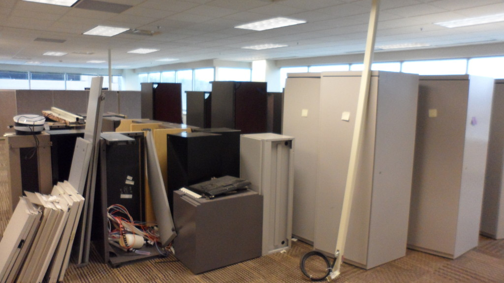 Miramar Furniture Liquidation | San Diego, CA Picture 1