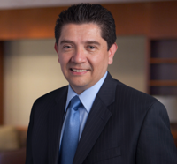 In April, Chandoha hired Omar Aguilar, formerly of Financial Engines and Merrill Lynch Investment Management.