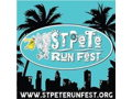 Run Saint Pete Run!