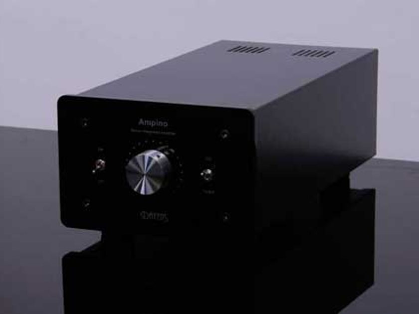 Ampino Integrate Amp Spring Sale Reg $799   Now $600