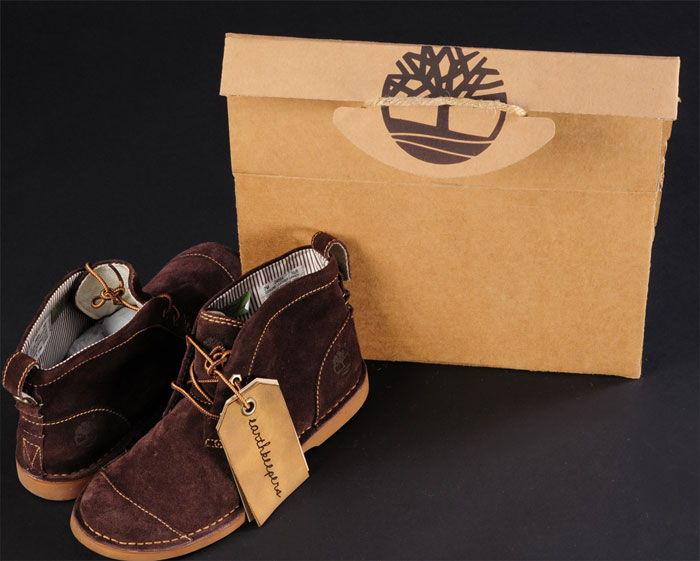 Shoebox photo3