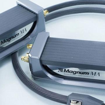 Magnum MA spk