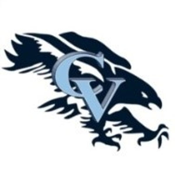 Crescenta Valley High PTSA