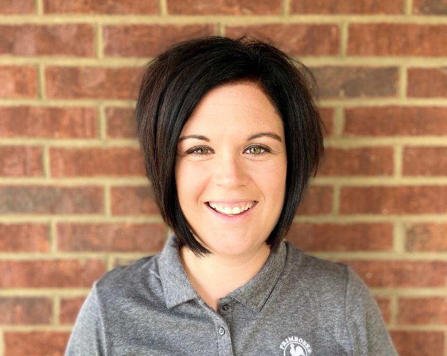 Ms. Joni , Enrollment Director