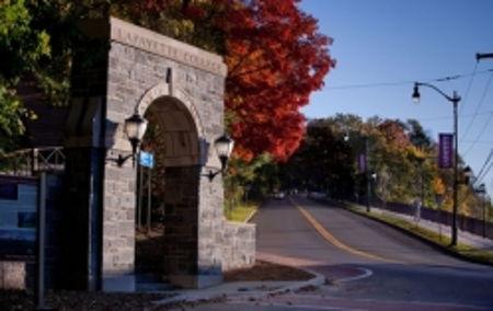 Delta Tau Delta to Return to Lafayette College