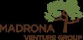 Madrona Venture Goup logo