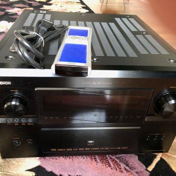 AVR-5805