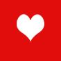 fastblast daily essentials supports heart health