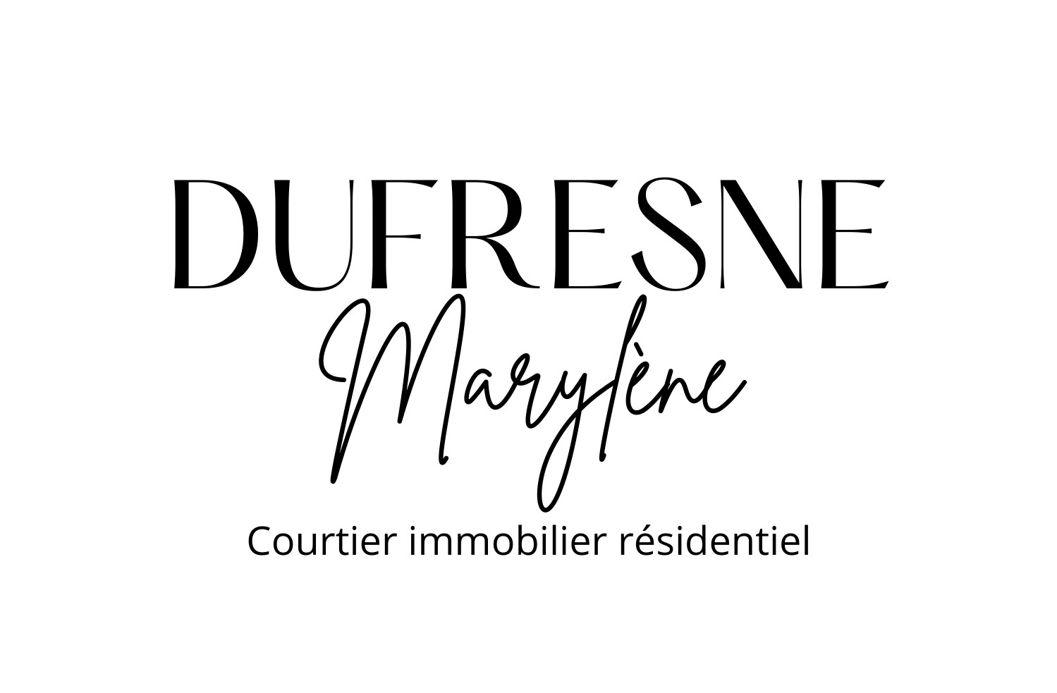 Marylene Dufresne