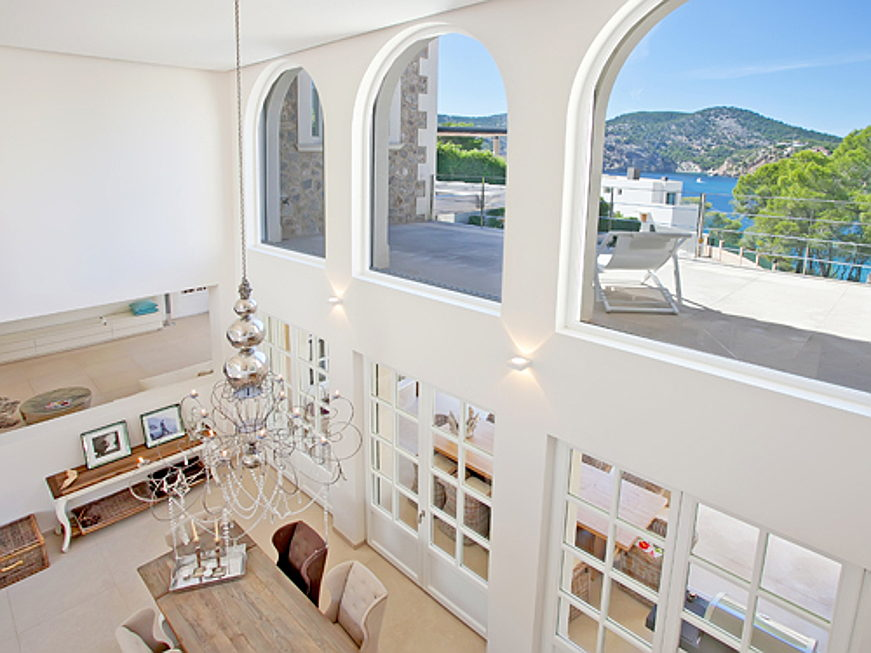 Marbella - Feng Shui for luxury homes