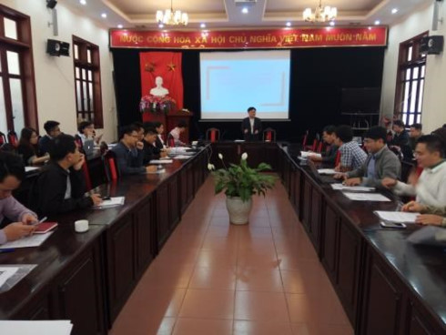 Vietnam urged to focus more on dynamic advantages to attract FDI