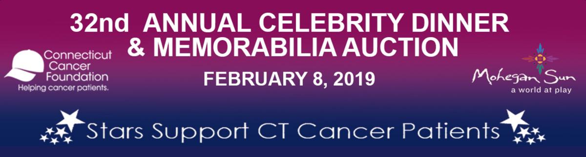 Connecticut Cancer Foundation