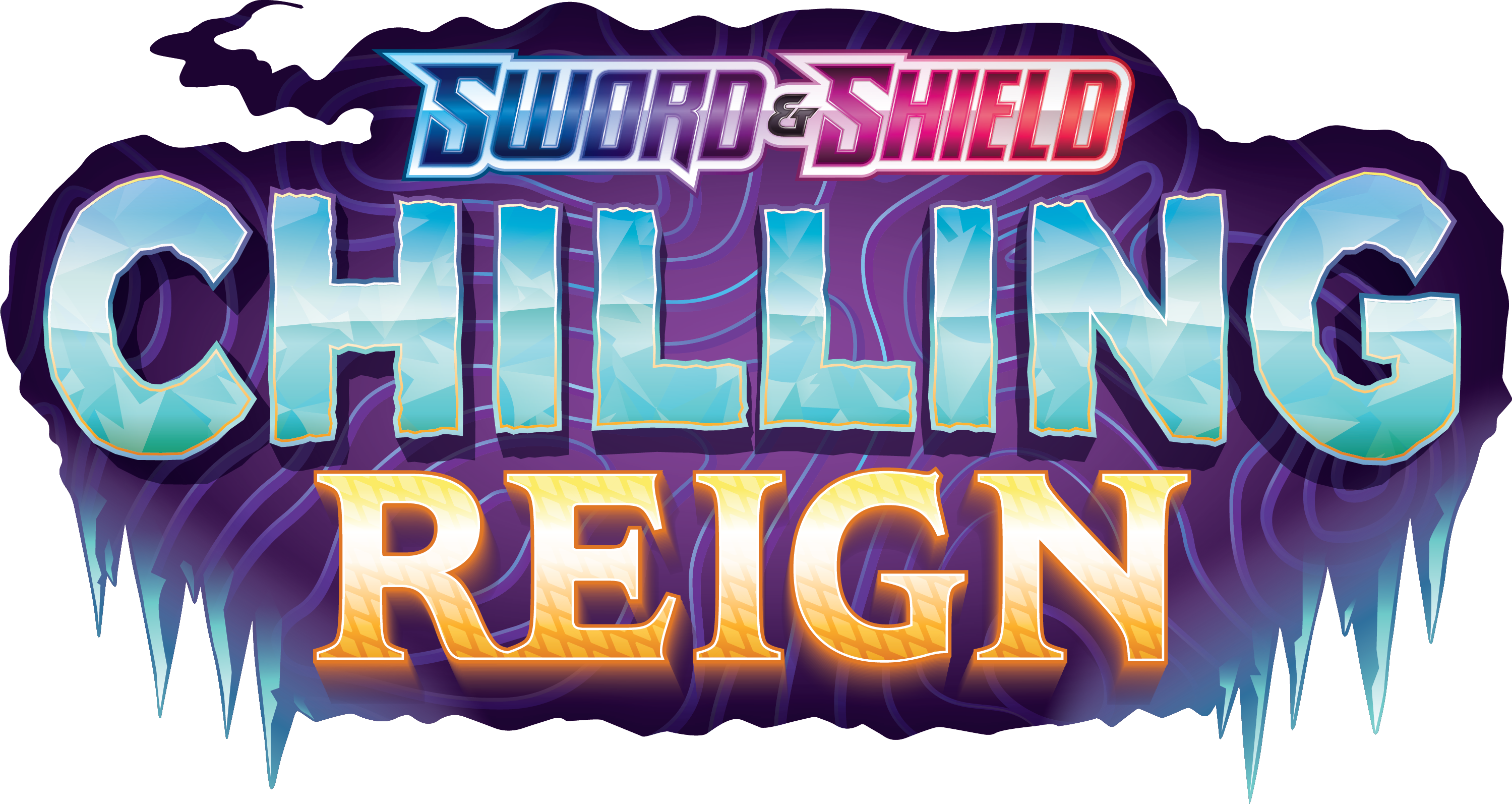 chilling-reign-logo