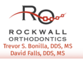 $1,000 Off Orthodontic Treatment
