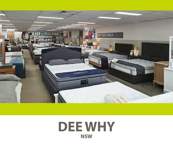 Sleep Doctor Dee Why