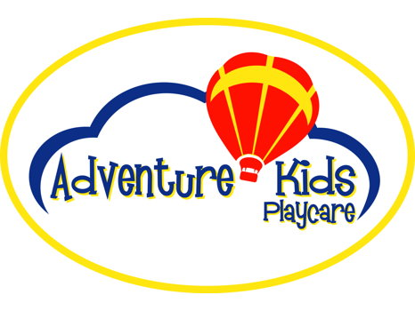 Gift Certificate for a Plus Membership at Adventure Kids Playcare in North Dallas
