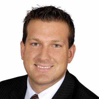 Steven Hedgespeth