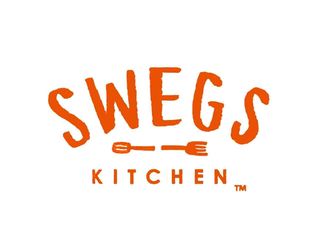 SWEGS Kitchen Gift Certificate