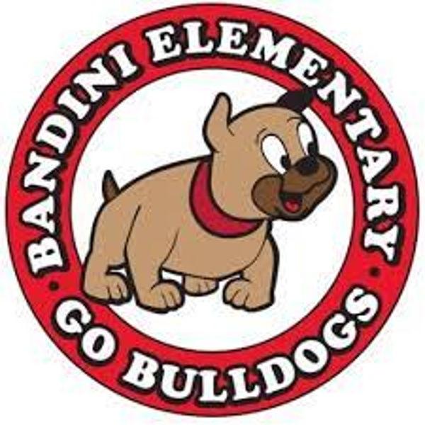 Bandini Elementary School PTA