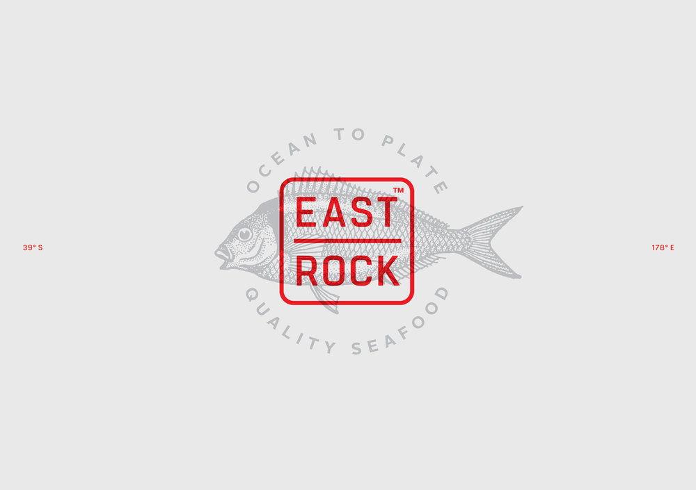 EastRock_4.jpg