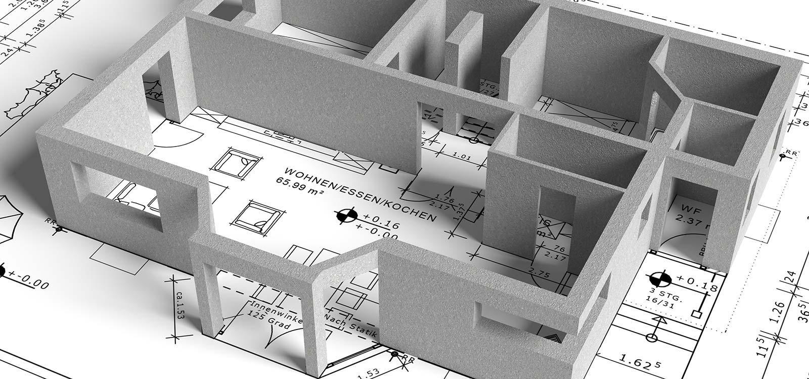 HausplanBetonbau_1600x750.jpg