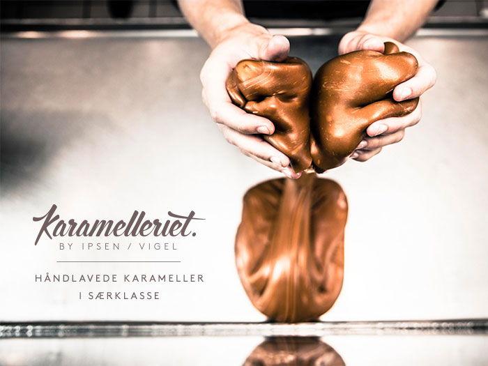 08 21 2013 karamellert 4