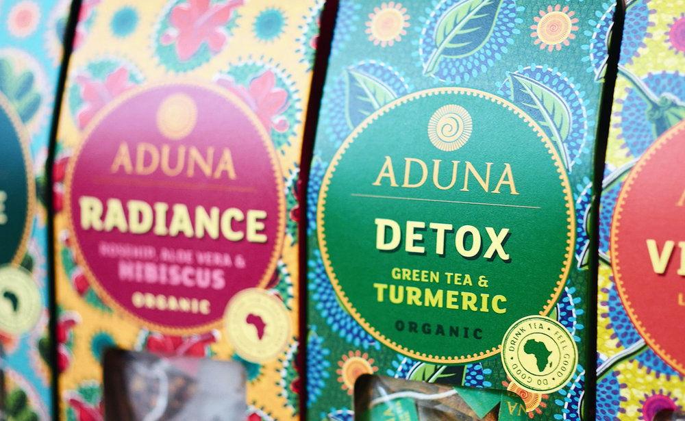 CarterWong_Aduna_Tea_Packaging_3.jpg