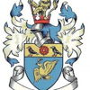 Kirkham CC Logo