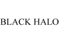 $500 Black Halo Gift Certificate