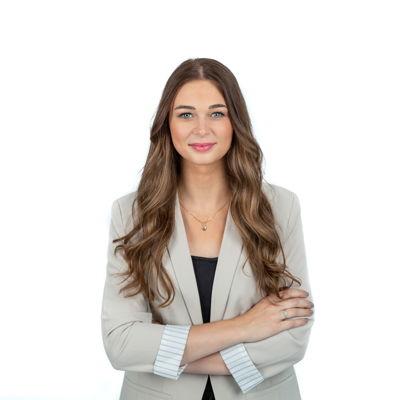 Kellyanne Lemire