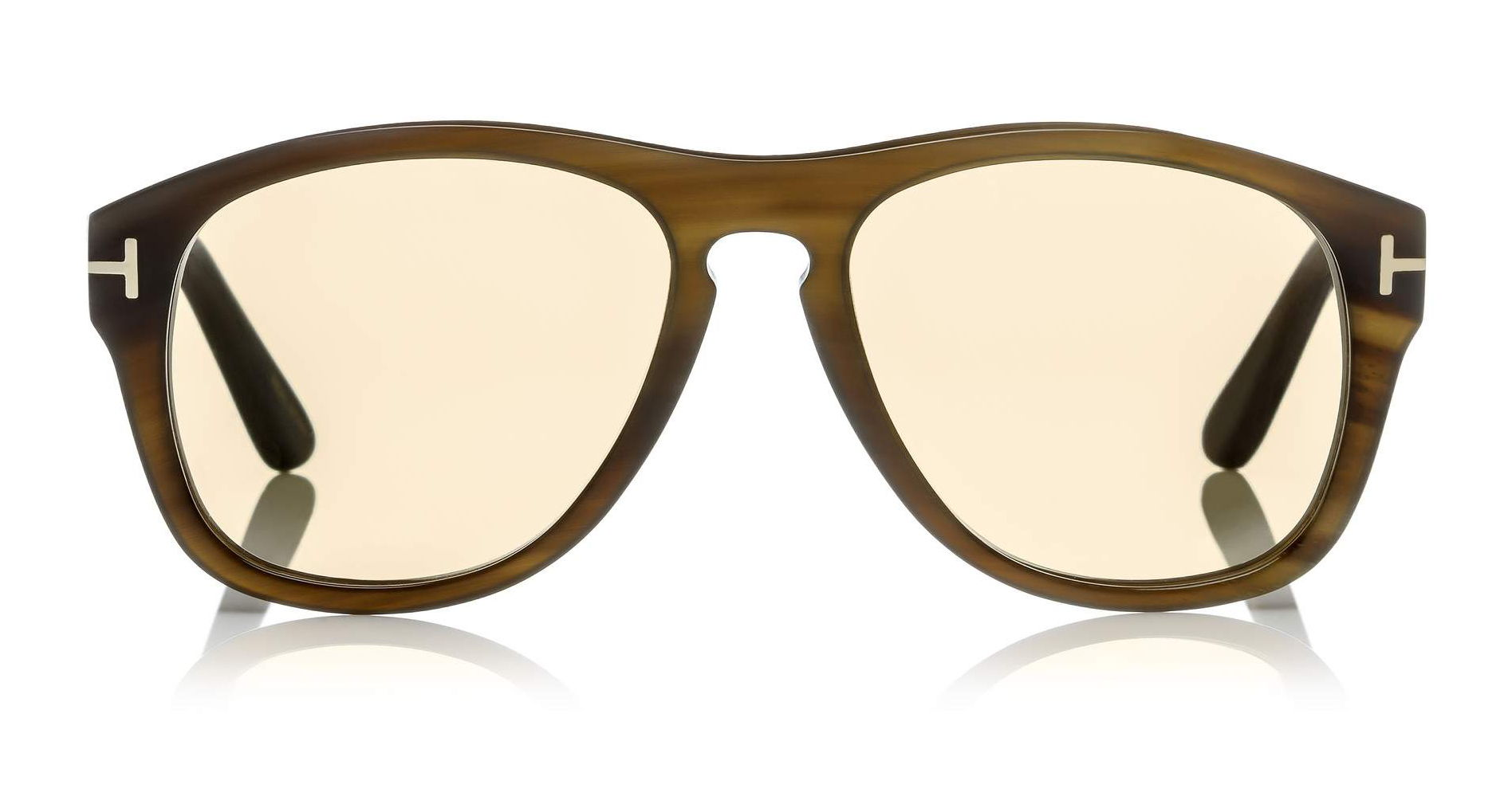8ebbf3201be33 Tom Ford Private Collection– Designer Eyes