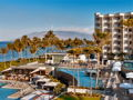 Five-Night Stay at the Andaz Maui at Wailea Resort Including Airfare for 2