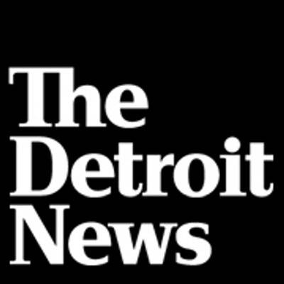 the detroit news michigan