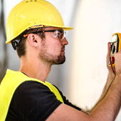 Electrical Trade Assistant, Randwick NSW Thumbnail