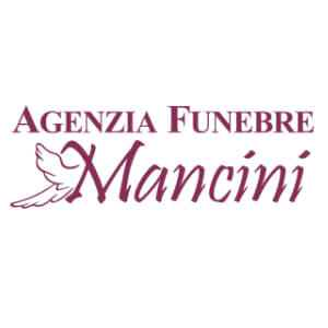 Mancini Onoranze Funebri