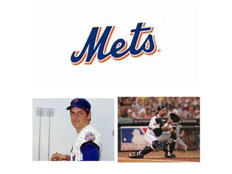 Mets All-Star Package!