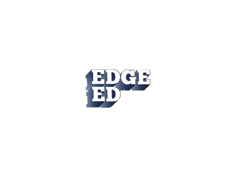 ACT Prep Course with Edge Ed