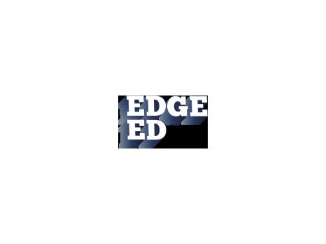 SAT Prep Course with Al Silverman of Edge Ed