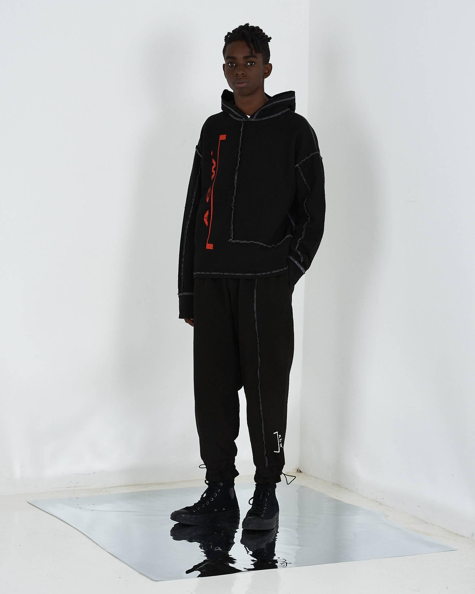 a c w tracksuit at h lorenzo menswear