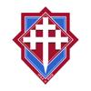 Kavanagh College logo