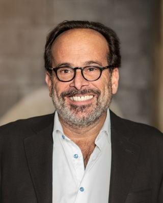 Marc Fragman